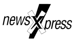Greenhills NewsXpress